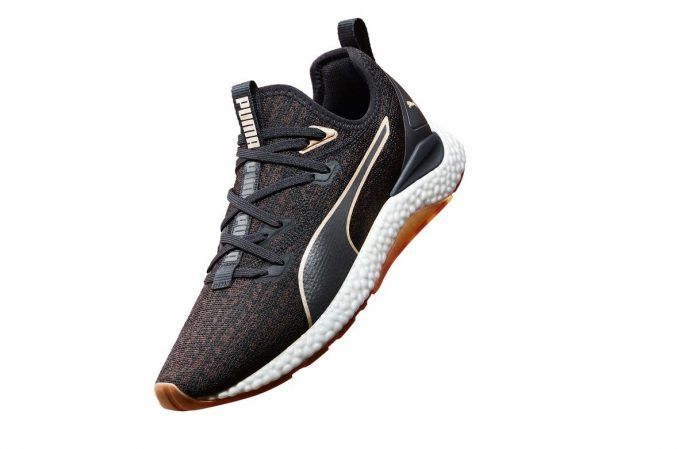68b385274d3b53 HYBRID Runner Desert - New from Puma